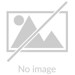 دانلود آهنگ جدید آرمین افضلی و رویا نو لاو به نام خیال محض 2